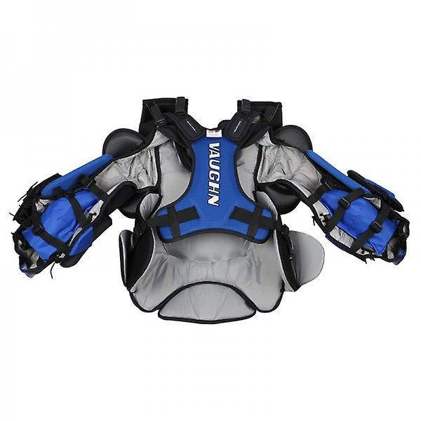 Vaughn velocity 1000 breastplate senior
