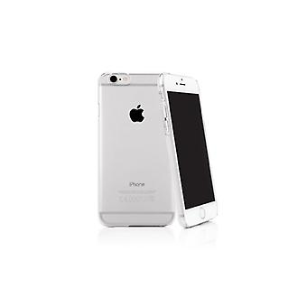 CASEual Clearo for iPhone 7 Plus