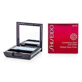 Luminizing Satin Eye Color - # BL714 Fresco - 2g/0,07 oz