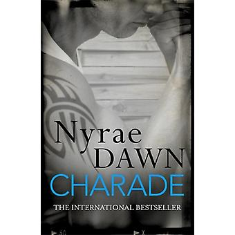 Charade: The Games Trilogy 1 (Paperback) by Dawn Nyrae