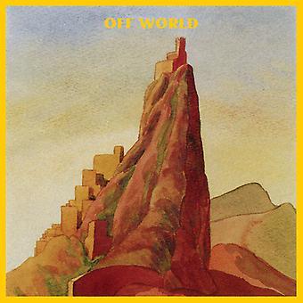 Off verden - 1 (180 Gram LP) [Vinyl] USA import