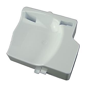 Indesit Refrigerator Defrost Water Tray