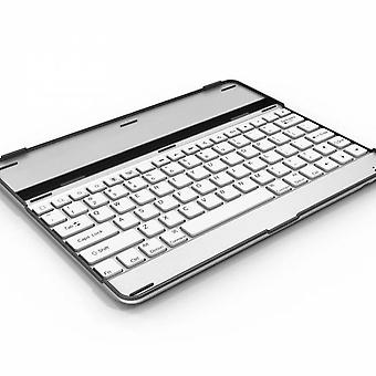 Keyboard Case for iPad 2, 3 and 4