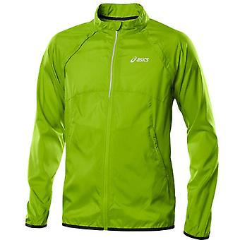 Asics Men Convertible Jacket Laufjacke - 100079-0496