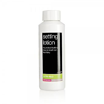 Salon Services Salon Services Setting Lotion Extra