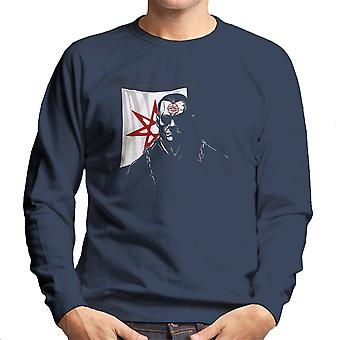 Vold spurve Game Of Thrones mænds Sweatshirt