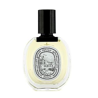 Diptyque Eau Duelle Eau De Toilette Spray 50ml / 1.7 oz