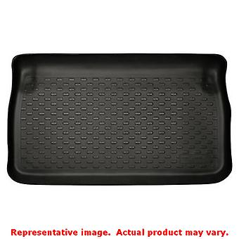 Husky Liners 40271 Black Classic Style Cargo Liner Fits FITS:CHRYSLER 2005 - 20