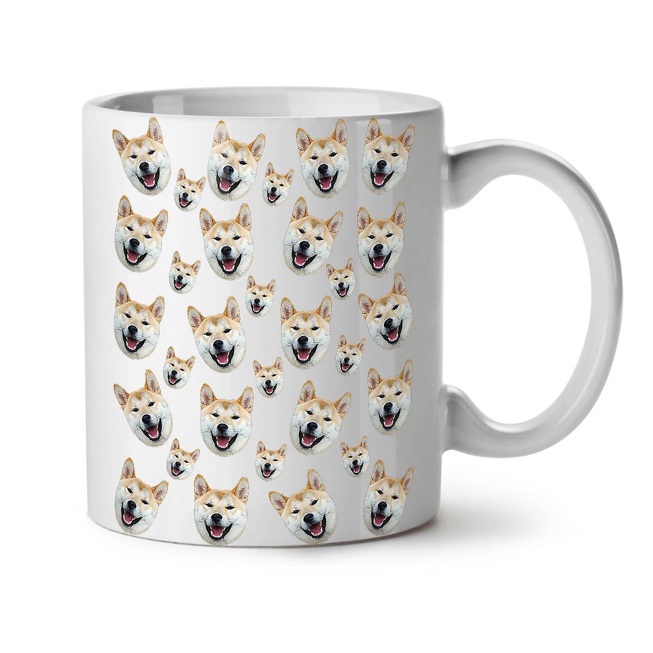 Coffee Mug Meme OzWellcoda New 11 Tea White Ceramic OPXTikZu