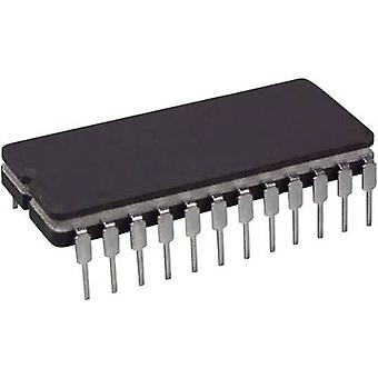 Linear IC - Op-amp Texas Instruments ISO120BG Isolation amp CDIP 24