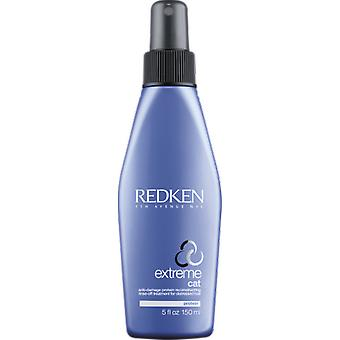 Redken Extreme Cat Treatment 150 ml (Hair care , Treatments)