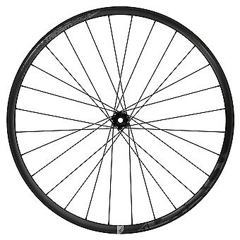 SRAM roam 60 carbon front wheel 29″ disc brake