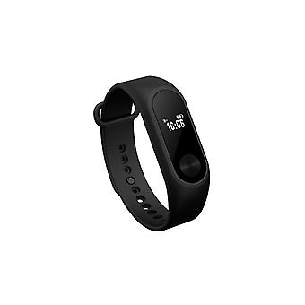 Training Bracelet-Heart Rate Monitor