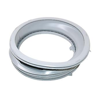 Zanussi Washing Machine Rubber Door Seal