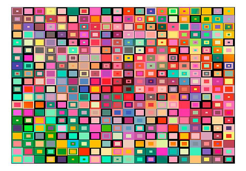Boxes WallpaperColourful WallpaperColourful Boxes WallpaperColourful WallpaperColourful Boxes Boxes FulcKT1J3