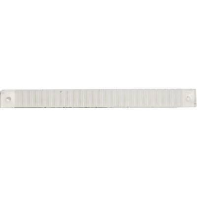 25-clip braid holder BELI-BECO L25