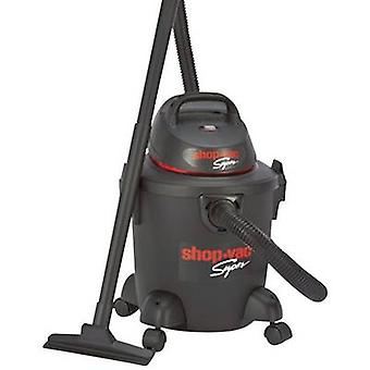 ShopVac SUPER 30 5973329 Wet/dry vacuum cleaner 1400 W 30 l