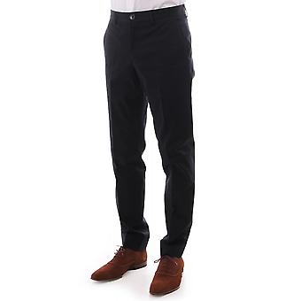PS Paul Smith Mid Fit Chinos