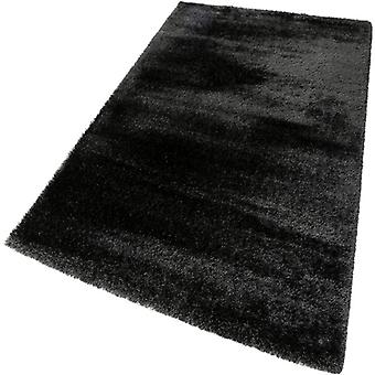 Rugs -Esprit Spa Rugs In Anthracite