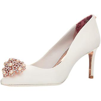 Ted Baker Women's Dahrlin Pump