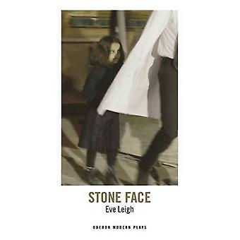 Stone Face von Eve Leigh - 9781783197811 Buch