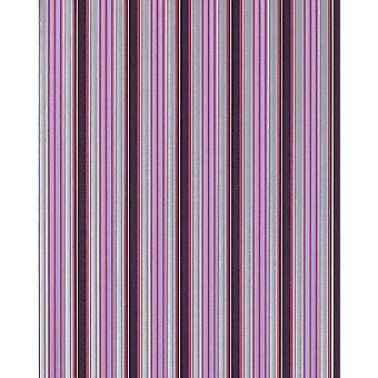 Wallpaper EDEM 825-29