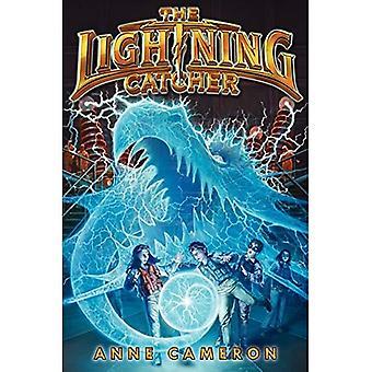 Le bac Lightning