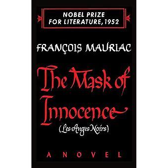 Le masque d'Innocence
