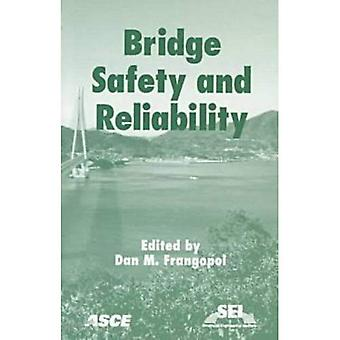Bridge Safety and Reliability