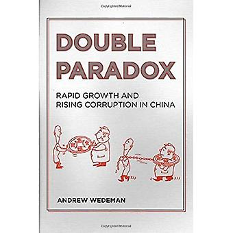 Double Paradox