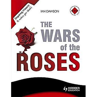 Die Kriege der Rosen
