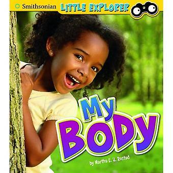 Min krop