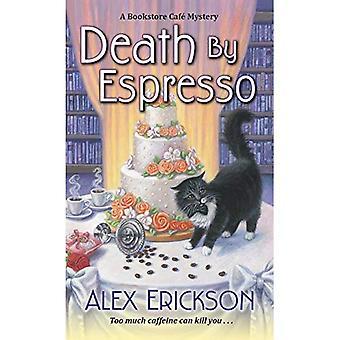 Tod von Espresso
