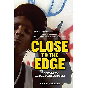 Close to the Edge: in cerca di Global anca Hop Generation