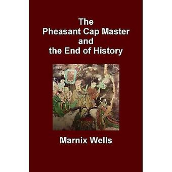 Le capitaine de Cap de faisan et la fin de l'histoire: lier la Religion à la philosophie en Chine début