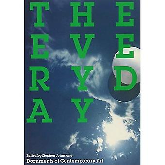 The Everyday (Documents of Contemporary Art Series)