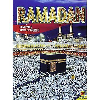 Ramadan (Festivals Around the World)