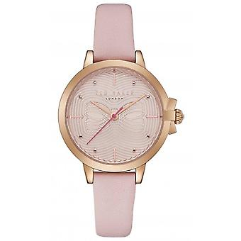 Ted Baker Watch TE50280001 Beth