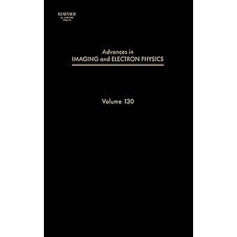 Framsteg inom Imaging och Electron fysik av Hawkes & Peter W.