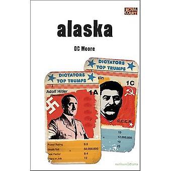 Alaska av Moore & D. C.