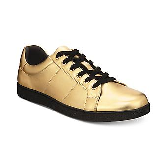 I.N.C International Concepts Mens Orion Low Top Lace Up Fashion Sneakers