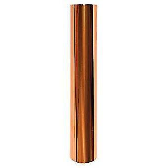 Spellbinders Glimmer Hot Foil Copper (GLF-005)