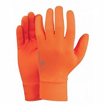 Classic Glove Orange
