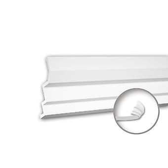 Cornice moulding Profhome 150260F