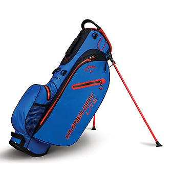 Callaway Golf 2019 Hyper Dry Lite Golf Bag