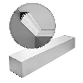 Taklist lister Orac Decor CX101-box