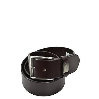 BOSS Footwear & Accessories Hugo C-connio Belt Brown