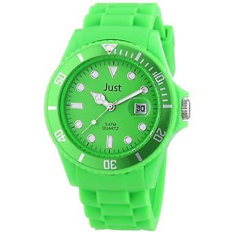 Just Watches Unisex watch ref. 48-S5457-GR