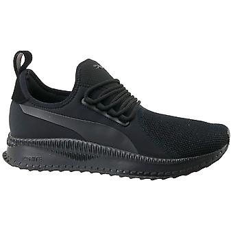 Puma Tsugi Apex 366090-01 Mens sneakers