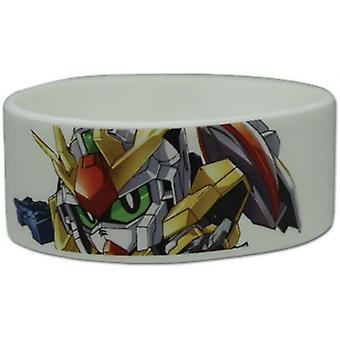 Pulsera - Gundam Build Fighter Try - Winning Gundamn ge54378